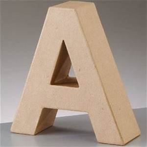 16 best letters in perspective 3d lettering images on With giant 3d cardboard letters