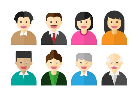 Free Vector Graphic Free Photos Free Icons Free Icon Vector Free Vector Stock