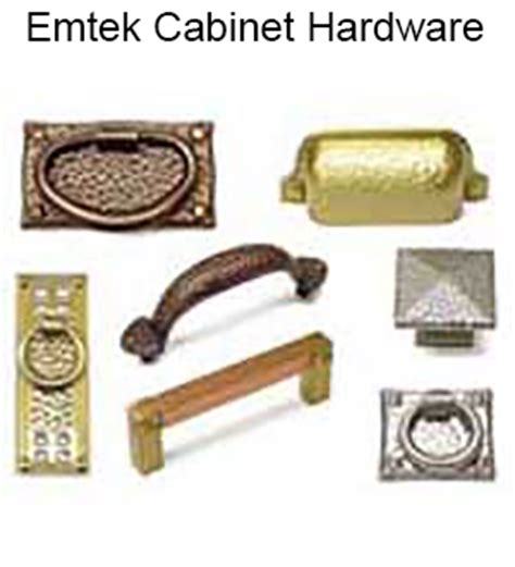 Emtek Cabinet Knobs And Pulls by Cabinet Handles Knobs Pulls Designer Hardware