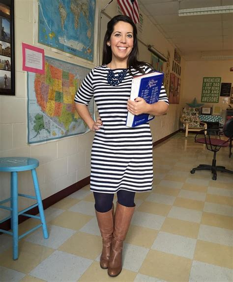 Best 25+ Teaching interview outfit ideas on Pinterest | Teacher interview outfit Teaching ...