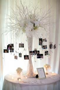 small wedding reception ideas simple ideas for wedding reception decorations pictures 01 small room decorating ideas
