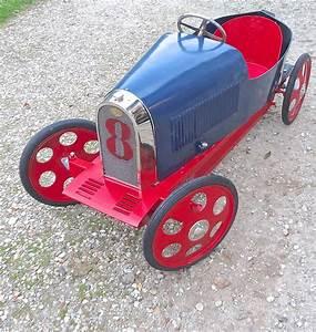 Jeux De Voiture 2015 : eureka tout eureka jouets jeux voitures a pedales l 39 univers des voitures p dales et ~ Maxctalentgroup.com Avis de Voitures