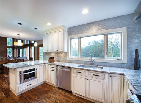 signature vanilla glaze ready  assemble kitchen cabinets kitchen cabinets