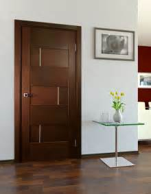 new interior doors for home modern interior doors modern interior doors new york by ville doors
