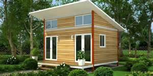 simple designs tiny houses placement a tiny solution to a big problem ho oulu