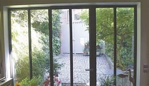 Aménagement D Un Garage En Studio : transformer le garage en chambre en pi ce en cuisine ~ Premium-room.com Idées de Décoration