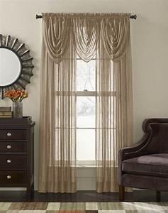 Moderne Wohnzimmer Vorhänge : passende gardinen f r das wohnzimmer ausw hlen 20 sch ne ideen ~ Sanjose-hotels-ca.com Haus und Dekorationen