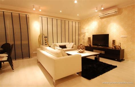 ozone metrozone anna nagar chennai apartment flat