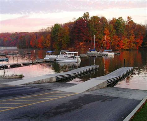 Atwood Lake Boats Inc by Clear Fork Marina Boat Rs
