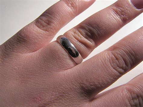 wedding ring religion wiki powered by wikia