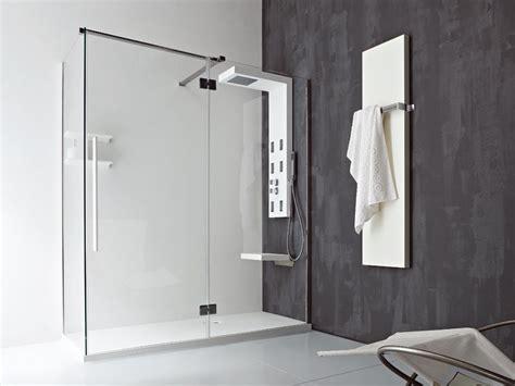 Vetri Per Doccia vetro doccia in vetro temperato e cristallo consigli e
