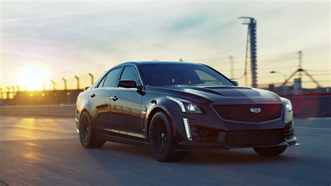 Cadillac Commercials by Cadillac 2018 Commercial