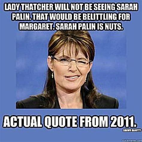 Sarah Palin Memes - 25 best ideas about sarah palin on pinterest trump palin donald trump talking and