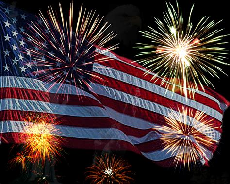 Free Animated 4th Of July Wallpaper - free 4th of july animated wallpaper 4th of july animated