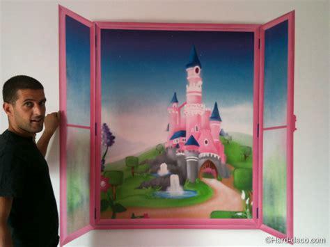 deco chambre princesse disney decoration chambre fille princesse disney