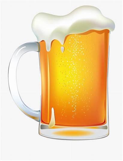 Beer Mug Clipart Cartoon Transparent Clip Mugs