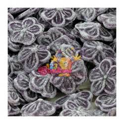 bonbon 224 la violette