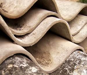 Eternit Asbest Erkennen : wie erkennt man asbest wie erkennt man asbestplatten 2018 think like a jew giftiger m ll ~ Orissabook.com Haus und Dekorationen