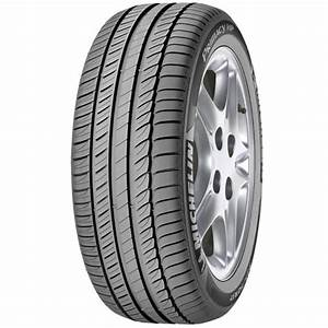 Pneu Michelin Energy Saver 205 55r16 91v : pneu runflat michelin 205 55r16 91v primacy hp feu vert ~ Dode.kayakingforconservation.com Idées de Décoration
