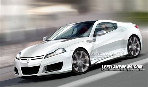 new acura nsx real pictures