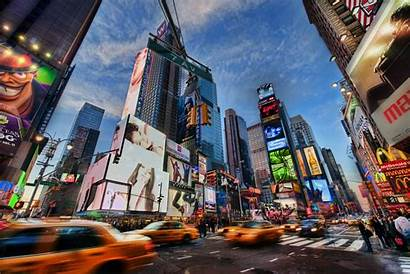 Square Times Wallpapers York Background Desktop Ny