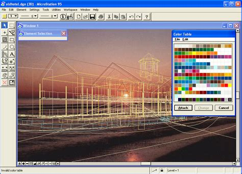 top  architectural design software  budding architects