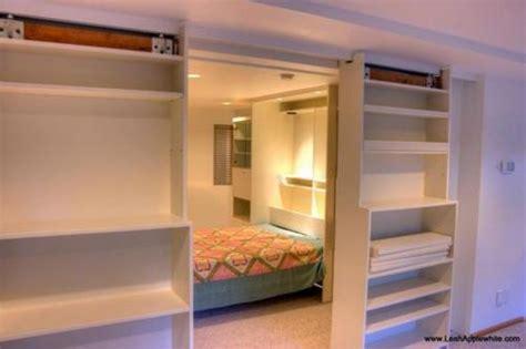 sliding barn door bookcase sliding secret bookcase door divider panel stashvault