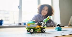 Roboter Selber Bauen Für Anfänger : roboter selber bauen und per app steuern die besten baus tze ~ Watch28wear.com Haus und Dekorationen