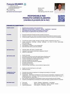 Controle Technique Massy : fran ois deumier par perso 2013 02 06 fichier pdf ~ Dallasstarsshop.com Idées de Décoration