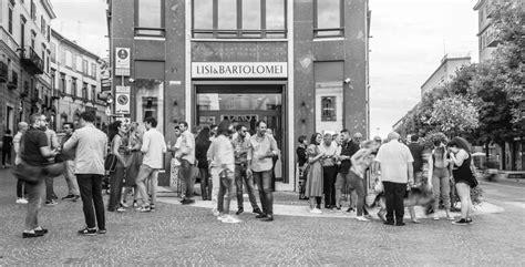 Copridivani Zucchi Punti Vendita : Contatta I Nostri Centri Ottici A Viterbo, Roma, Teramo