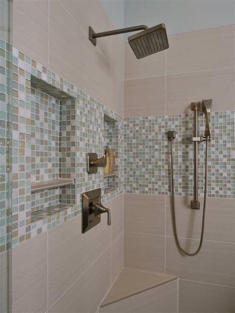 bathroom mosaic tile designs 24 mosaic bathroom ideas designs design trends