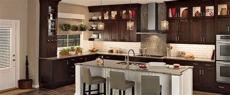 bathroom vanity ideas kitchen cabinets and kitchen remodeling duluth mn