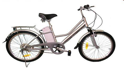 electric bikes gizmodo australia