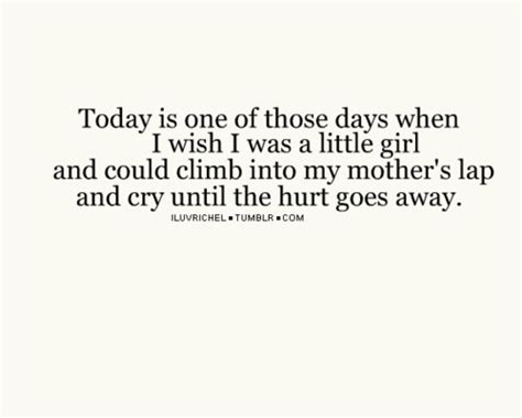 Quotes About Hurting Your Mother Quotesgram. Violent Boyfriend Quotes. Motivational Quotes Zyzz. Sorry Hurt You Quotes. Crush Party Quotes. Sad Quotes Videos. Depression Quotes About Being Alone. Boyfriend Love Quotes Pinterest. Harry Potter Quotes About Food