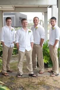 mens wedding attire casual wedding attires for sangmaestro