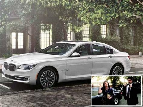 Indian Billionaires And Their Luxury Cars Indiatimescom