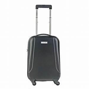 Kleine Koffer Trolleys Günstig : de beste kleine koffers handbagage op een rij ~ Jslefanu.com Haus und Dekorationen