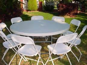 wedding tables and chairs rentals tent rentals dancefloors staging tables chairs