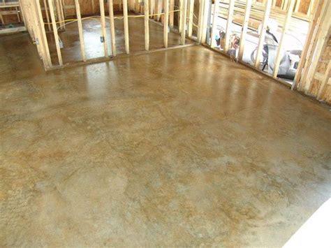 1000  ideas about Acid Wash Concrete on Pinterest   Acid