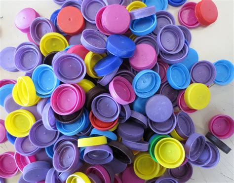 knutselen met weggooi materialen hobbyblogonl