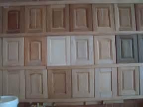 kitchen door furniture cabinet doors furniture products and accessories