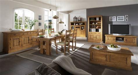 canapé pour salon meuble bois massif salon et séjour buffet enfilade bahut