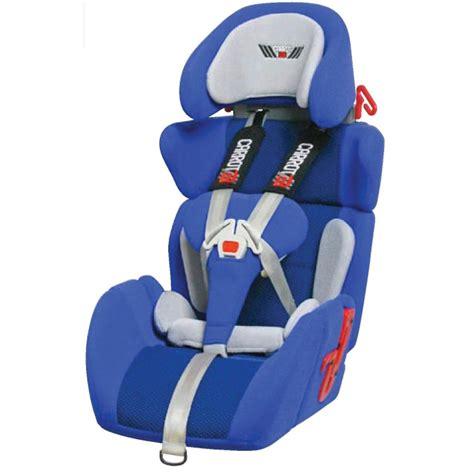 siege auto pour enfants siège auto carrot pour enfants handicapés rupiani