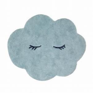 16 best images about tapis de reve on pinterest With tapis enfant nuage