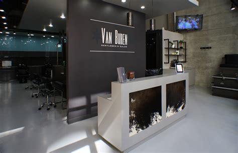 Van Buren Gentlemen's Salon Hair Salons In Chicago, Il. Standard Chartered Credit Card Bill Desk. Mirror End Tables. Rev A Shelf Jewelry Drawer. High Desk Chairs. Corner Study Desk. Airplane Desk Lamp. Long Thin Desk. Man Cave Table