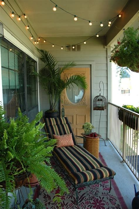 balcony apartment balcony ideas