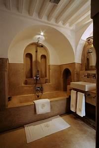 Salle De Bain Orientale. les indispensables d 39 une salle de bains ...