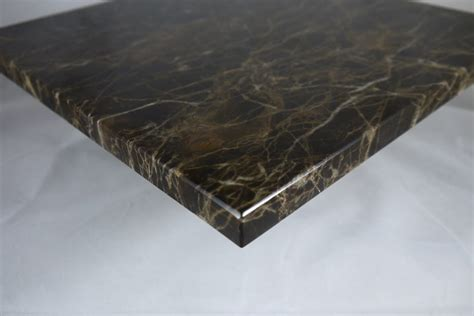 Marmor Fensterbank by Marmor Fensterbank Naturstein Hotte Top Preise Qualit 228 T