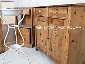 Möbel Streichen Vintage : m bel selber weiss streichen die neuesten innenarchitekturideen ~ Markanthonyermac.com Haus und Dekorationen