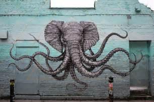 30 amazing london street art designs 2015 london beep